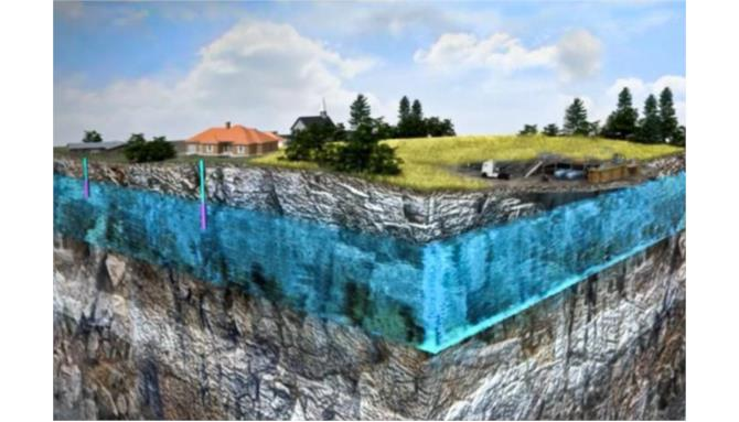 Image_آب های زیر زمینی